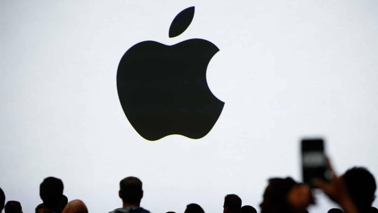 Apple se desparte de unul dintre cei mai mari furnizori ai săi