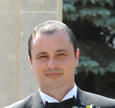 CleanPC Zalau Butcovan-Mihai Despre Noi