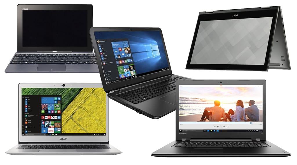 CleanPC Zalau Laptopuri Servicii
