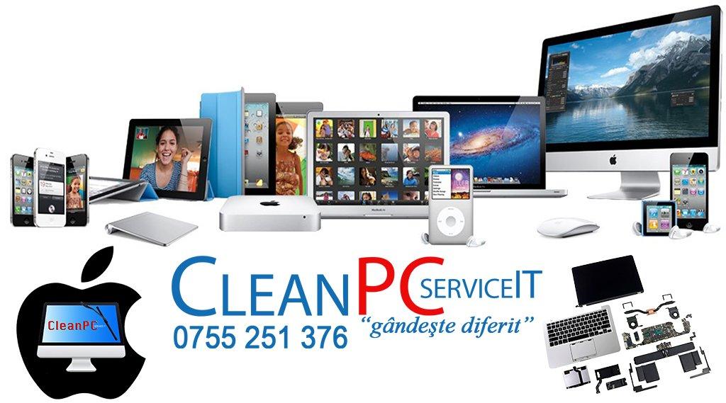CleanPC Zalau blog-8ok-1024x569-1 Servicii