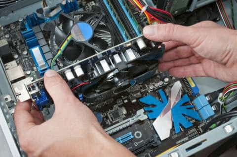 CleanPC Zalau calc Service Calculatoare