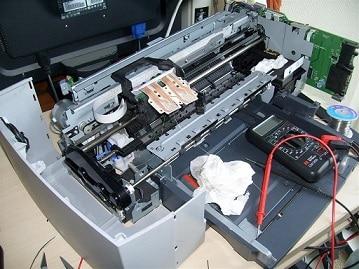 CleanPC Zalau reparatii_imprimante_2 Service Imprimante