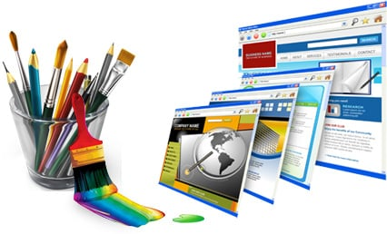 CleanPC Zalau web-site_all Web Design