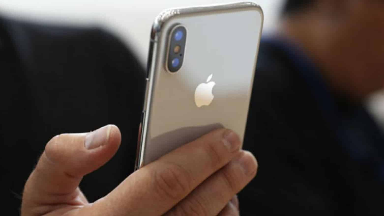 Un studiu arată că disputa iOS vs. Android e complet inutilă
